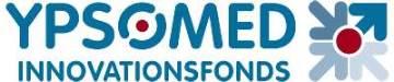 Ypsomed Innovationsfonds Logo