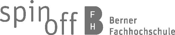 bfh spinoff logo