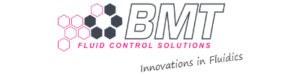 BMT Fluid control solutions